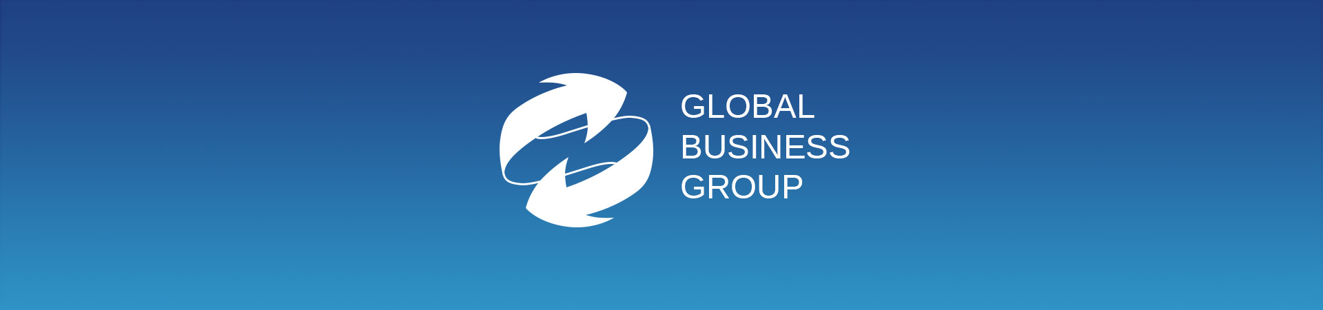 Global Business Group logo